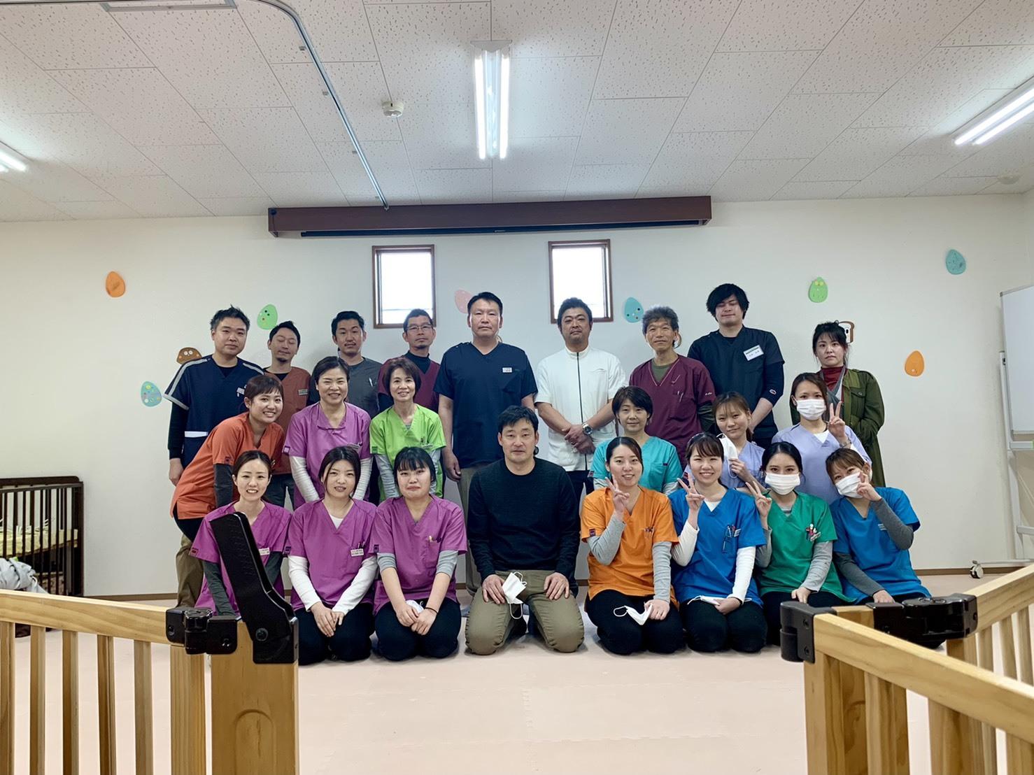 熊本で講演_d0150056_10082551.jpg