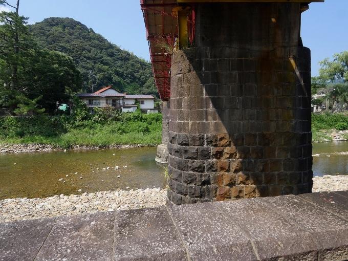 山口線津和野川橋梁_f0116479_11322015.jpg