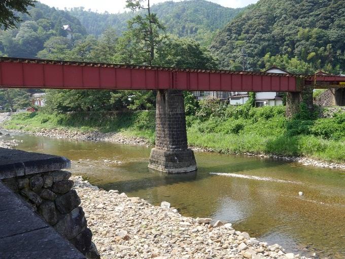 山口線津和野川橋梁_f0116479_11330650.jpg