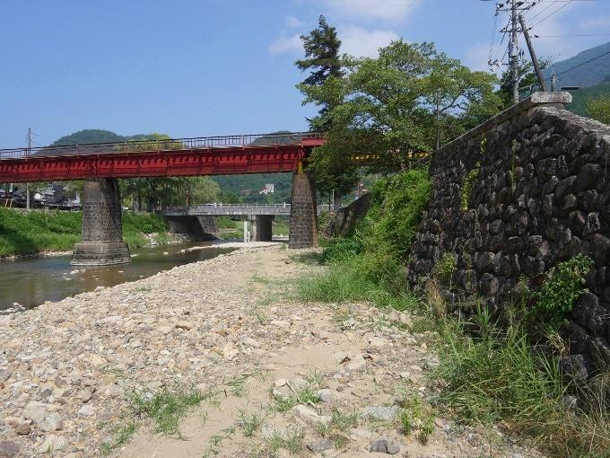 山口線津和野川橋梁_f0116479_11401156.jpg