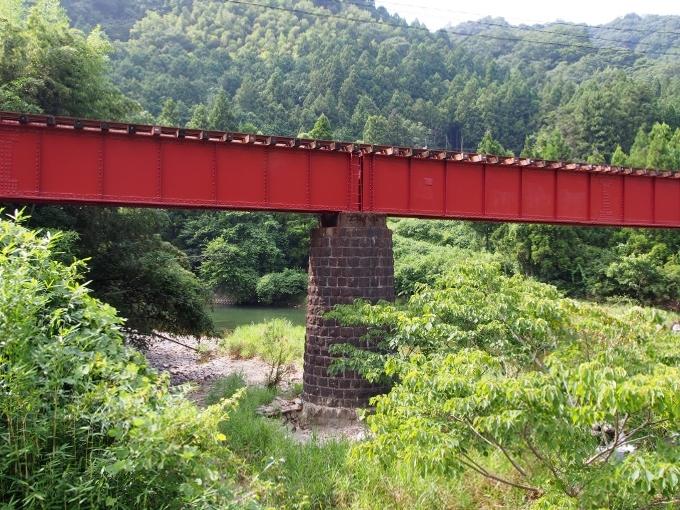 山口線津和野川橋梁_f0116479_11500974.jpg
