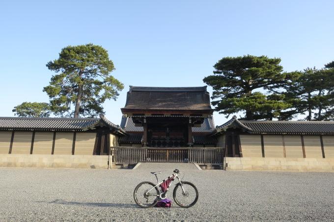 ride & hike 比叡山の横_e0149587_12415539.jpeg