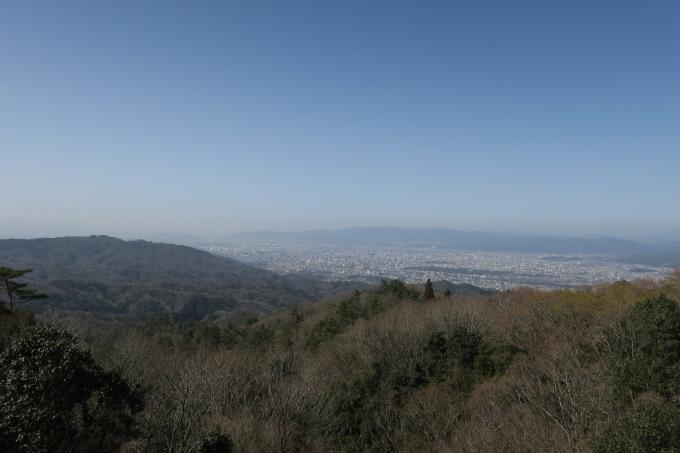 ride & hike 比叡山の横_e0149587_12433661.jpeg