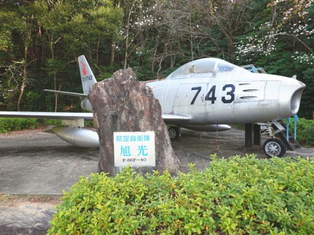 JR東海さわやかウォーキングに約13か月ぶりに参加_d0130291_15185600.jpg