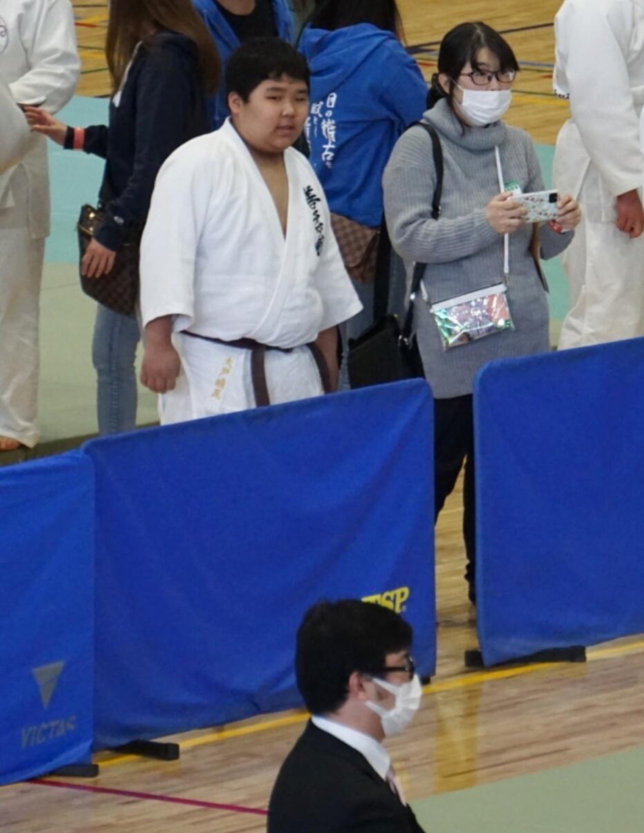 2021 ひのまるキッズ九州小学生柔道大会_b0172494_18212035.jpg