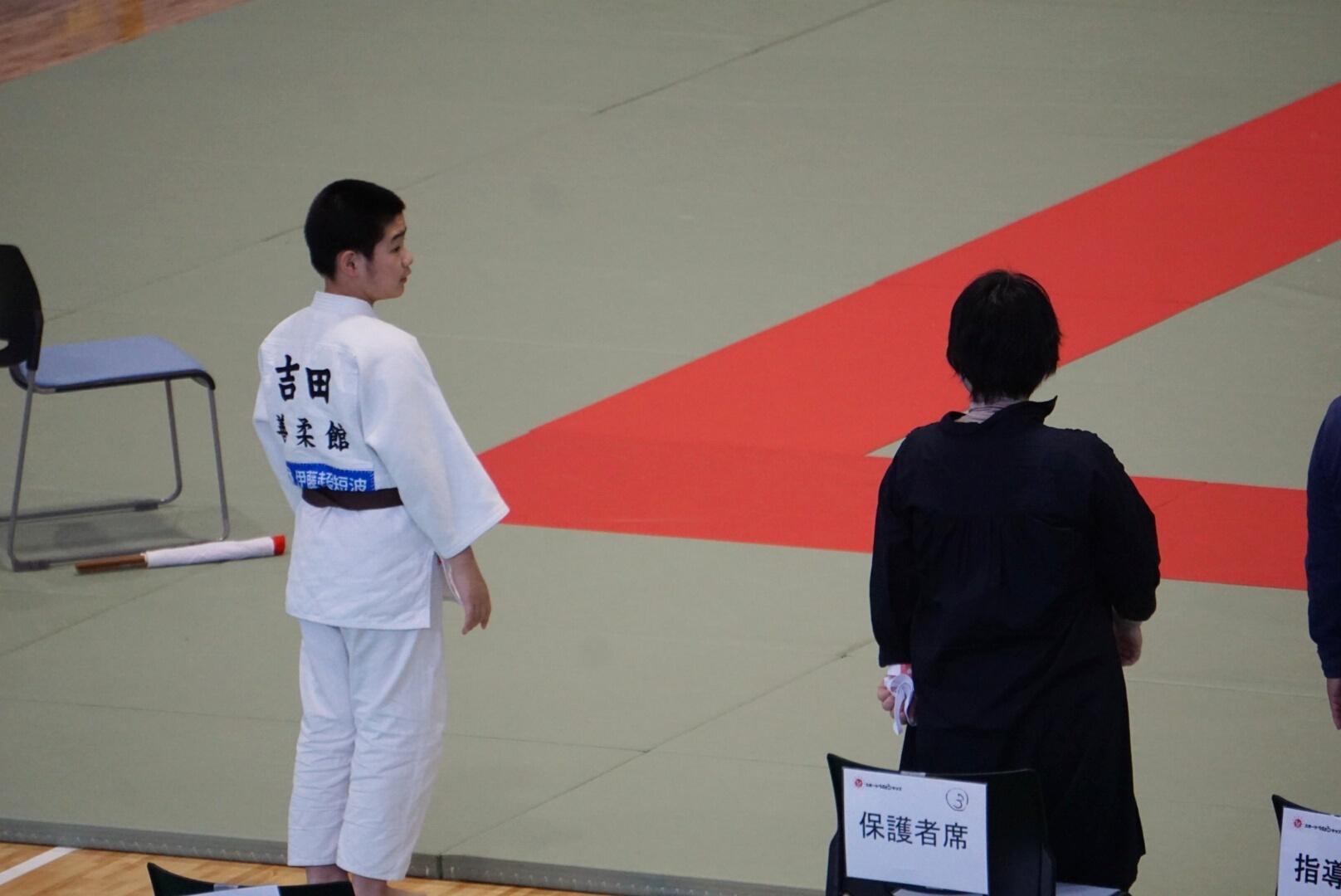 2021 ひのまるキッズ九州小学生柔道大会_b0172494_18240719.jpg