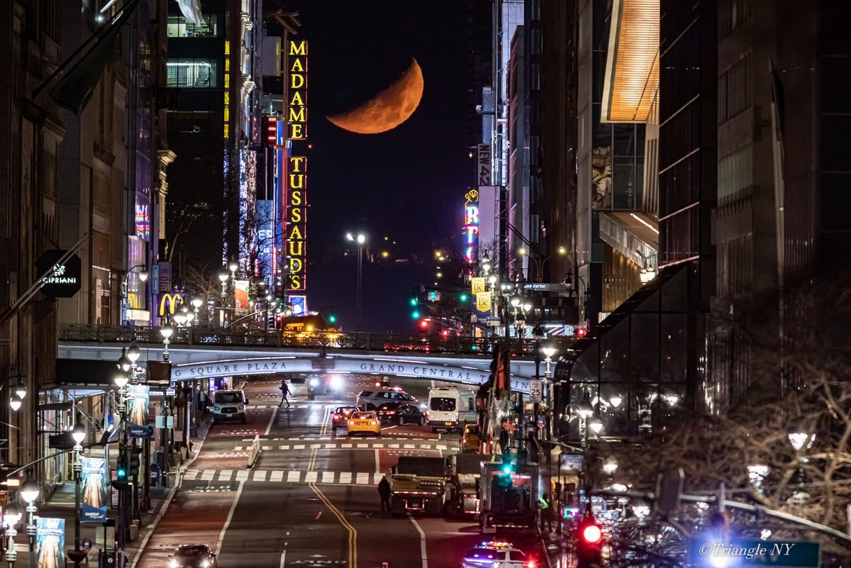 Equinox Crescent Henge March 2021_a0274805_10253935.jpg