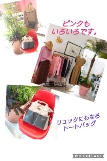 ピンクピンク_f0218407_16412575.jpg