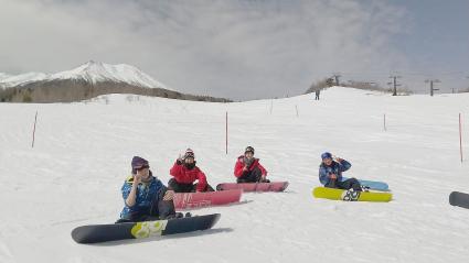 スキー特別レッスン開催しました。次回は3月27日(土)です。_a0150315_07461585.jpg