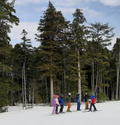 スキー特別レッスン開催しました。次回は3月27日(土)です。_a0150315_07483882.jpg