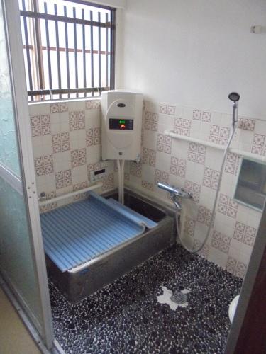 N様邸(安芸郡熊野町出来庭)浴室改修工事_d0125228_06494224.jpg