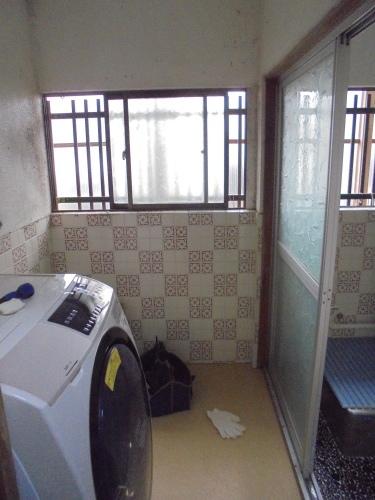 N様邸(安芸郡熊野町出来庭)浴室改修工事_d0125228_06495557.jpg