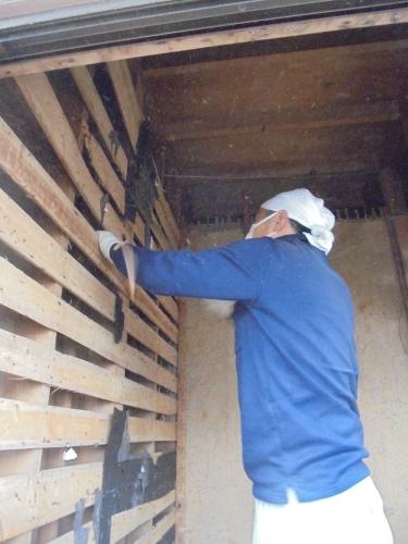 N様邸(安芸郡熊野町出来庭)浴室改修工事_d0125228_06544062.jpg