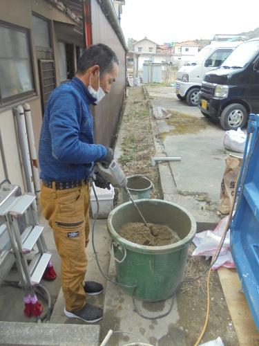 N様邸(安芸郡熊野町出来庭)浴室改修工事_d0125228_06553377.jpg
