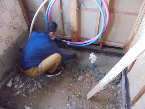 N様邸(安芸郡熊野町出来庭)浴室改修工事_d0125228_06553832.jpg