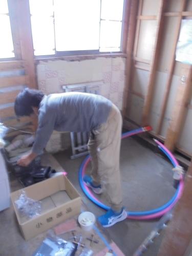 N様邸(安芸郡熊野町出来庭)浴室改修工事_d0125228_06555779.jpg