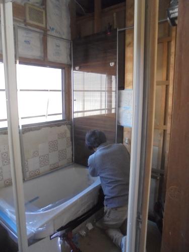 N様邸(安芸郡熊野町出来庭)浴室改修工事_d0125228_06560972.jpg