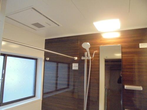 N様邸(安芸郡熊野町出来庭)浴室改修工事_d0125228_06572614.jpg