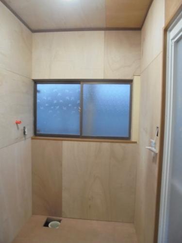 N様邸(安芸郡熊野町出来庭)浴室改修工事_d0125228_06574900.jpg