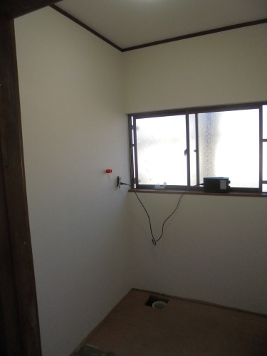 N様邸(安芸郡熊野町出来庭)浴室改修工事_d0125228_06585435.jpg
