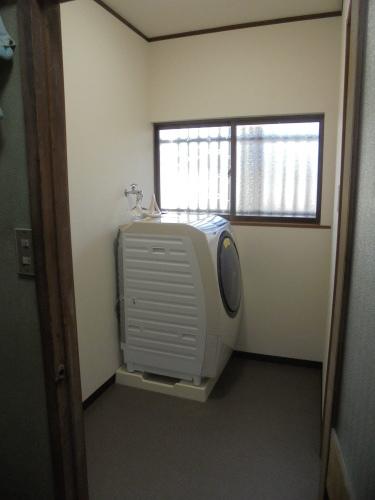 N様邸(安芸郡熊野町出来庭)浴室改修工事_d0125228_07021365.jpg