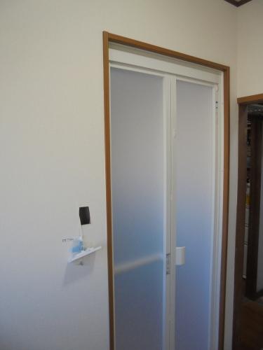 N様邸(安芸郡熊野町出来庭)浴室改修工事_d0125228_07021842.jpg