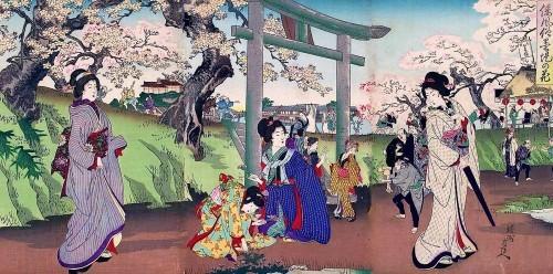 隅田川墨堤の桜風景_a0277742_08290579.jpg