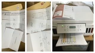 スマホSDカードに写真保存 プリンター交換 イオンモバイル解約_a0084343_21342214.jpeg