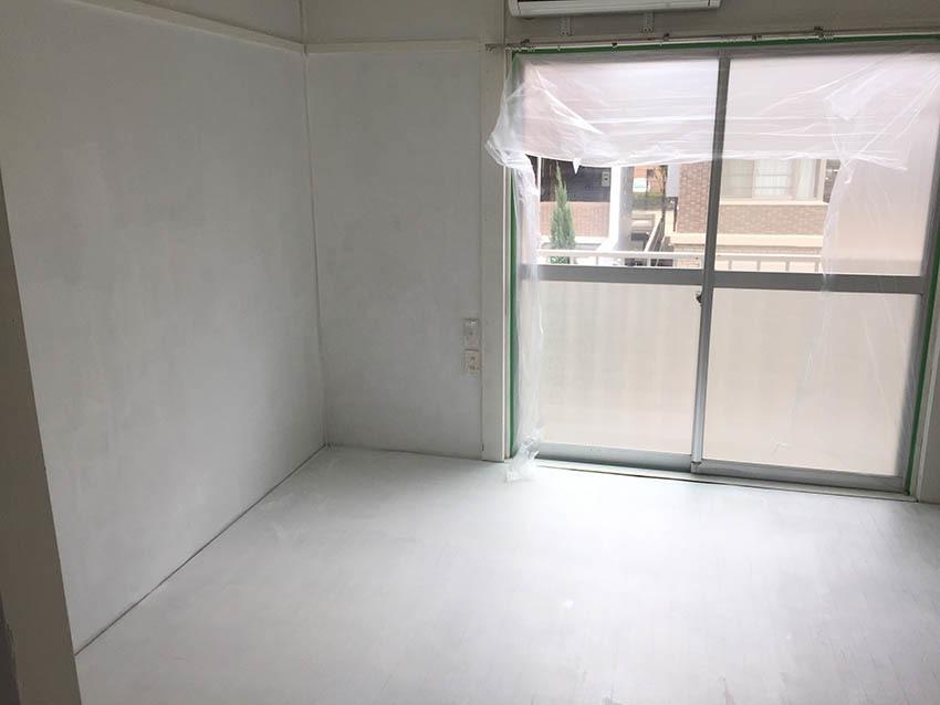 平尾教室移転します。高宮教室へ 2021.4月スタート_f0176370_16511056.jpg
