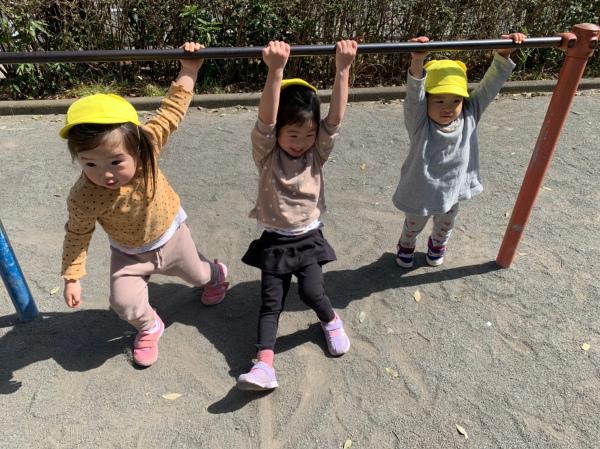 新百合ヶ丘ルーム〜公園〜_a0318871_19094277.jpeg