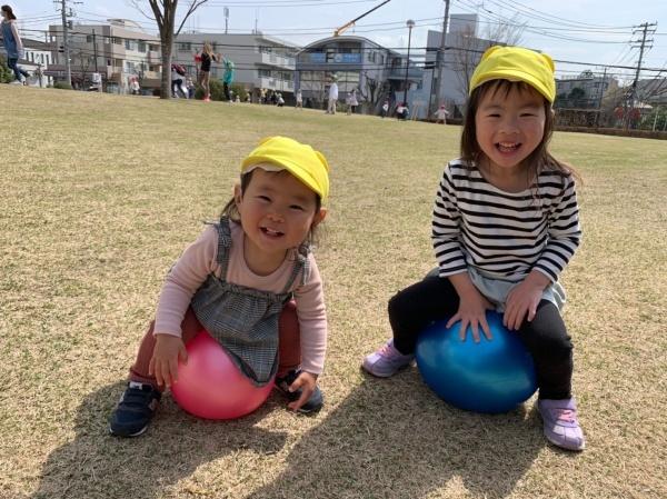 新百合ヶ丘ルーム〜公園〜_a0318871_19231533.jpeg