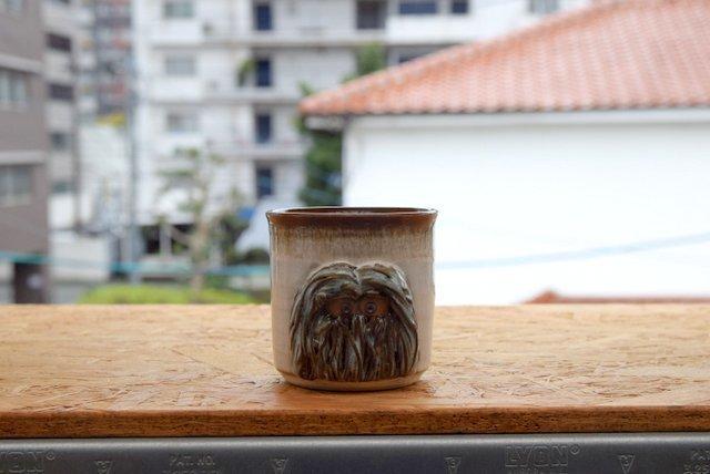 可愛らしい陶器たち。。_d0158579_17114641.jpg