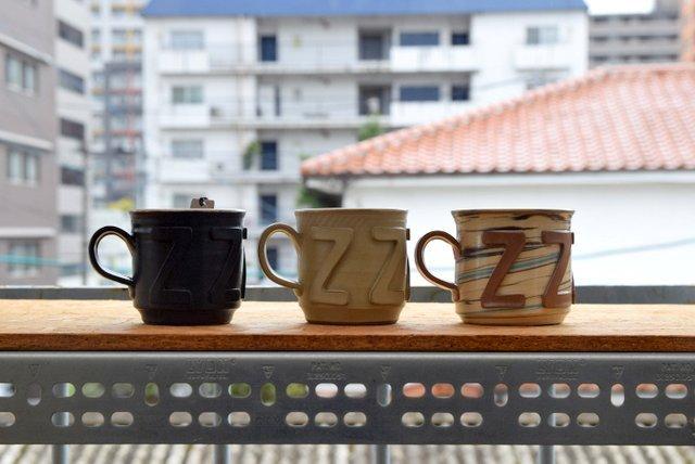可愛らしい陶器たち。。_d0158579_17114680.jpg