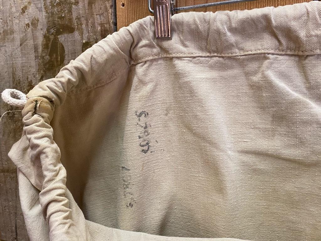 味のあるMilitary Bag!!(マグネッツ大阪アメ村店) _c0078587_18101229.jpg