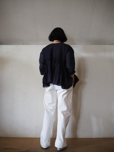 maison de soil 最終章_e0357389_15261929.jpg