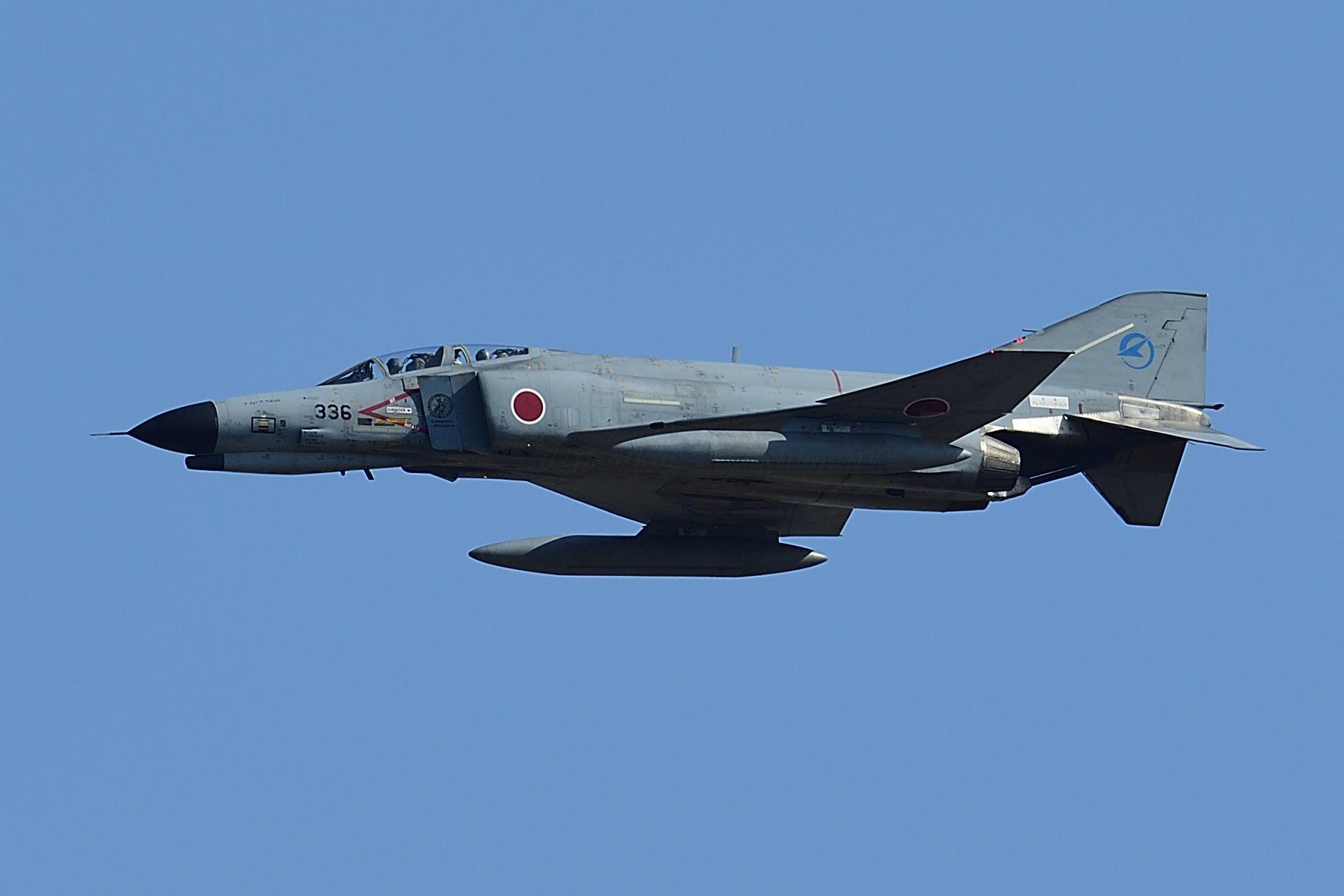 2021/03/17 岐阜基地(F-4ファントムⅡラストフライト)_c0250390_10132550.jpg