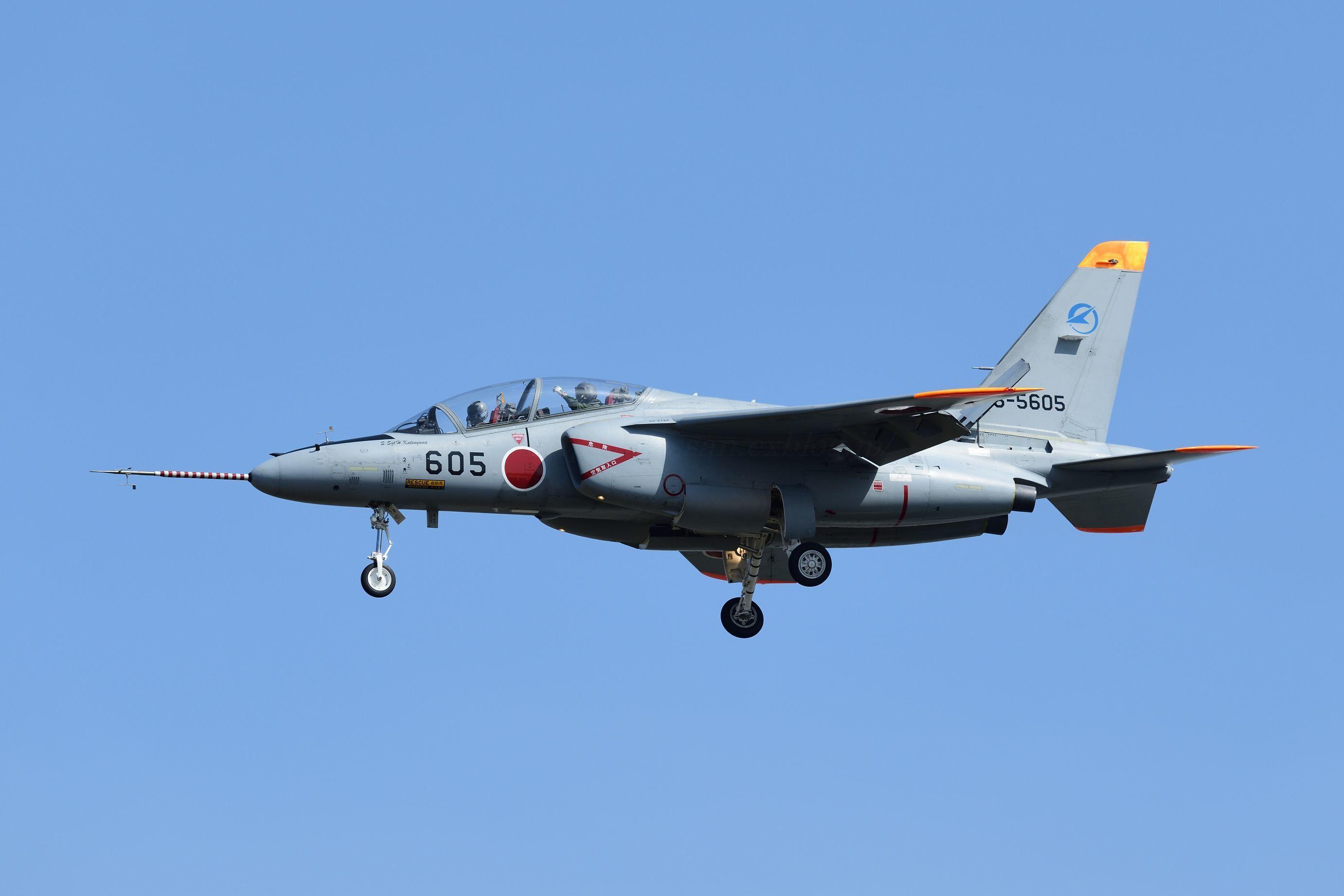 2021/03/17 岐阜基地(F-4ファントムⅡラストフライト)_c0250390_10192415.jpg