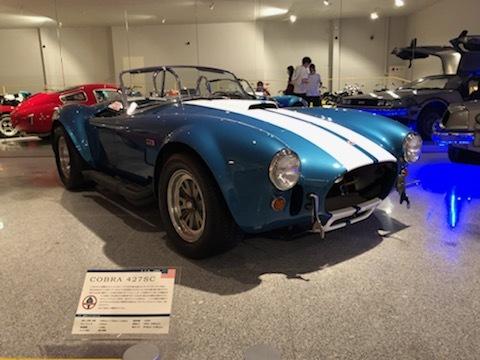 四国自動車博物館_a0152501_08571672.jpg