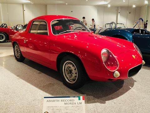 四国自動車博物館_a0152501_08572206.jpg