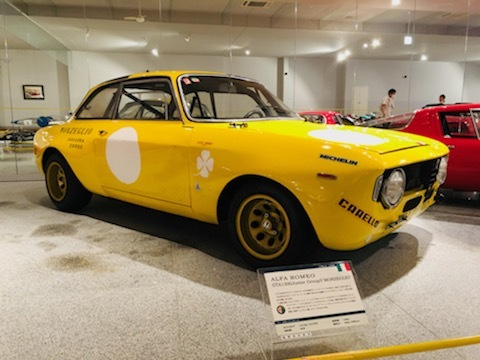 四国自動車博物館_a0152501_08593599.jpg