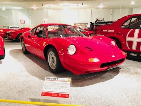四国自動車博物館_a0152501_08594625.jpg