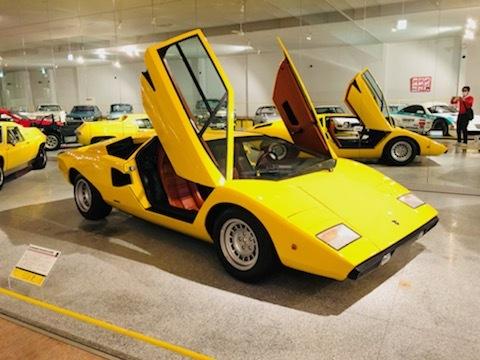 四国自動車博物館_a0152501_08595475.jpg