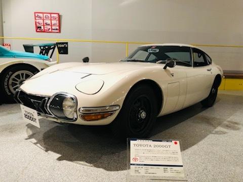 四国自動車博物館_a0152501_09001945.jpg