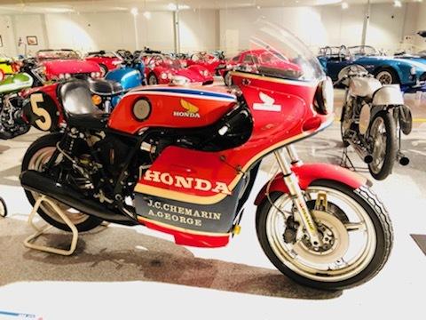 四国自動車博物館_a0152501_09002732.jpg
