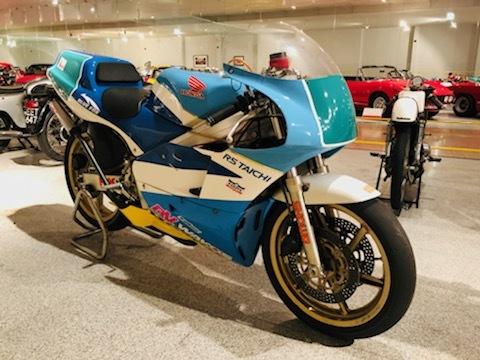 四国自動車博物館_a0152501_09003613.jpg