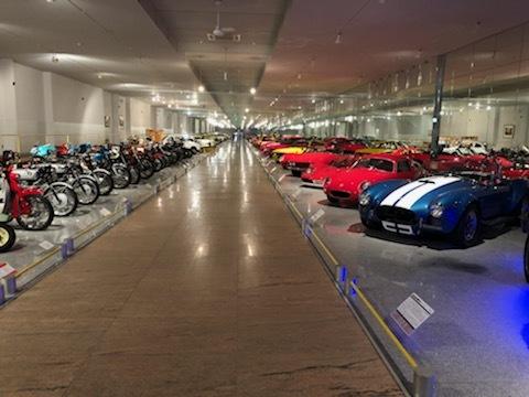 四国自動車博物館_a0152501_09005190.jpg