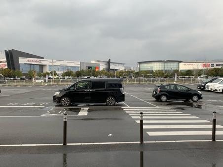 福岡の新しい韓国スーパー「あいマート」に行ってきました~!_a0140305_01550425.jpg