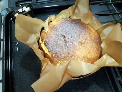 オーブン復調!_f0129726_18340666.jpg