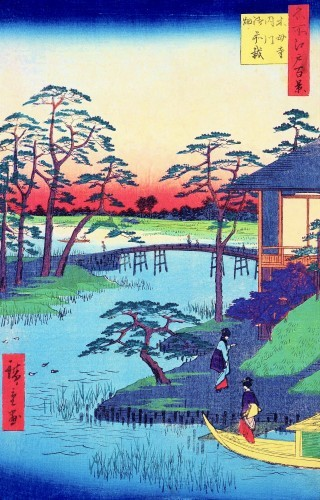 隅田川墨堤の桜風景_a0277742_19154897.jpg