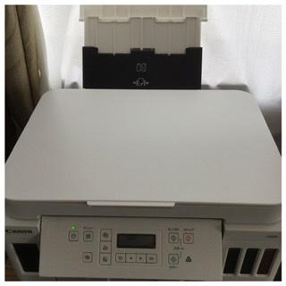 スマホSDカードに写真保存 プリンター交換 イオンモバイル解約_a0084343_23444687.jpeg
